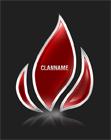 http://gamer-templates.de/GTBilder/GTLogos/Logo13small.jpg