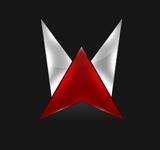 http://gamer-templates.de/GTBilder/GTLogos/logo15small.jpg