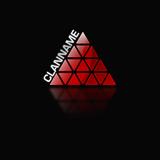 http://gamer-templates.de/GTBilder/GTLogos/logo16small.jpg