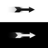 http://gamer-templates.de/GTBilder/GTLogos/logo17small.jpg