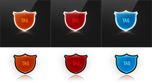 http://gamer-templates.de/GTBilder/GTLogos/logo20small.jpg