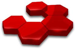 http://gamer-templates.de/GTBilder/GTLogos/logo21small.jpg