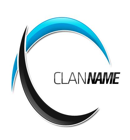 gaming logo erstellen kostenlos