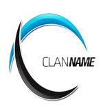http://gamer-templates.de/GTBilder/GTLogos/logo22small.jpg