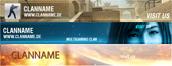 http://gamer-templates.de/banner/clanBanner07allsmall.jpg
