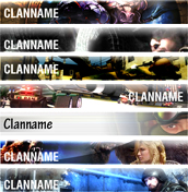 http://gamer-templates.de/banner/clanBanner08allsmall.jpg