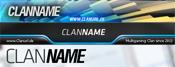 http://gamer-templates.de/banner/clanBanner17small.jpg