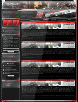 http://gamer-templates.de/designs/webspelltemplate1small.jpg