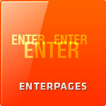 Enterpage