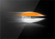 http://gamer-templates.de/logos/Logo11small.jpg