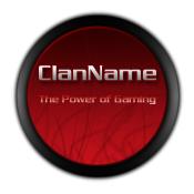 http://gamer-templates.de/logos/logo%20%2303small.jpg