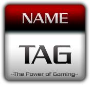 http://gamer-templates.de/logos/logo%20%2305small.jpg