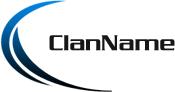 http://gamer-templates.de/logos/logo%2301small.jpg