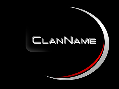 Gamer-Templates // Free DZCP - webSPELL Clan Templates, Enterpages ...