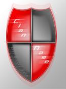 http://gamer-templates.de/logos/logo08small.jpg