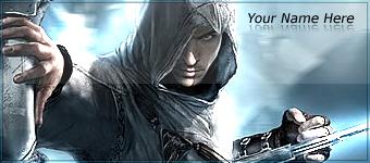 http://gamer-templates.de/signaturen/GT-Signatur01.jpg